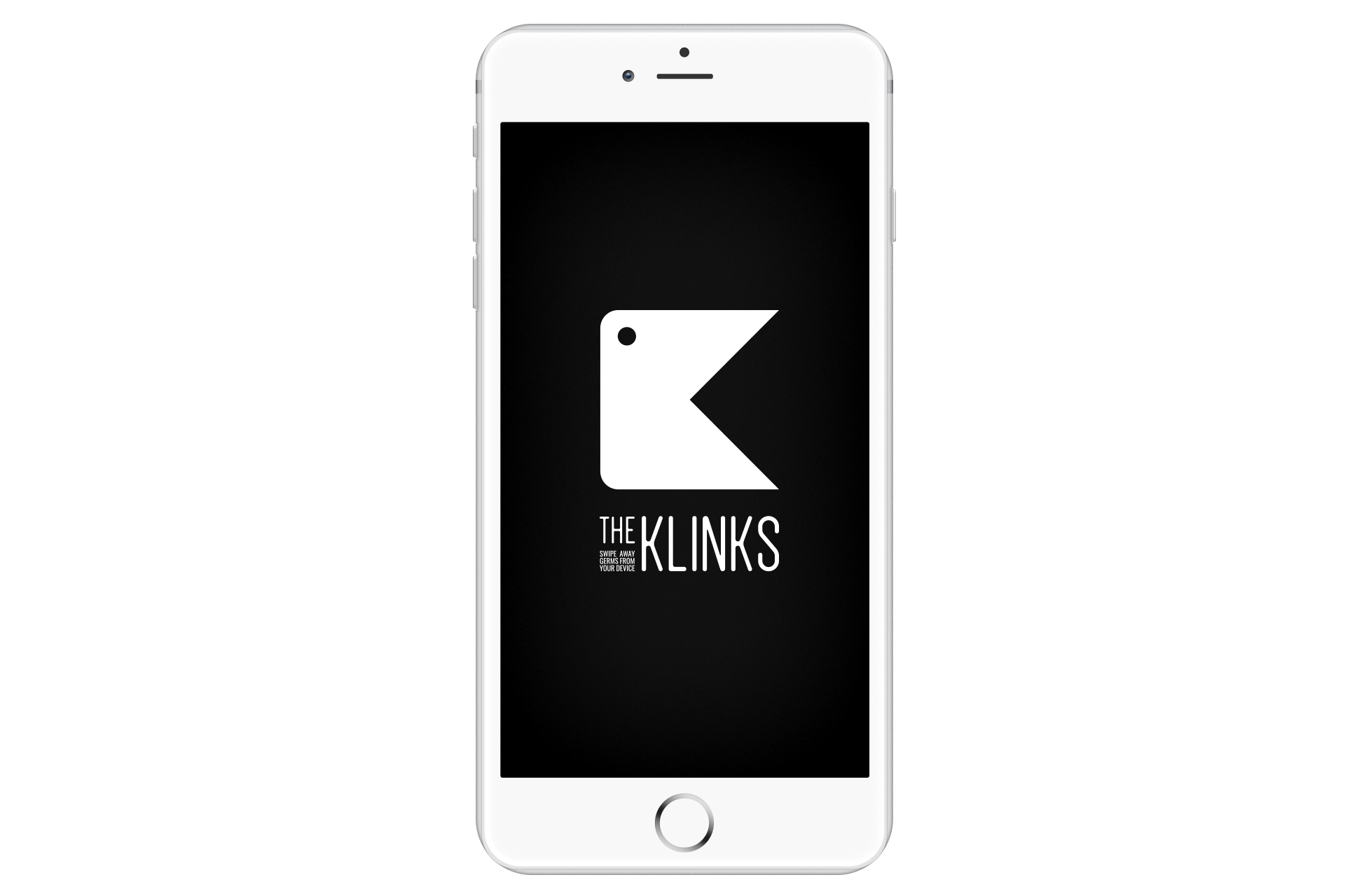 the klinks, antibacterial, germs, swipe, wipes, bacteria, devices, wipe
